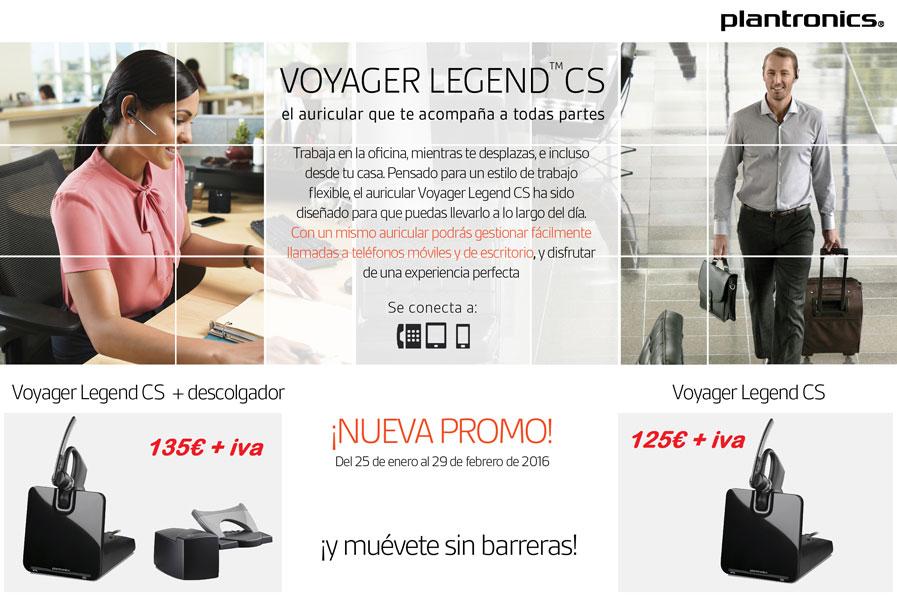 Promo-Voyager-Legend-CS-25-01-29-02-2016-01