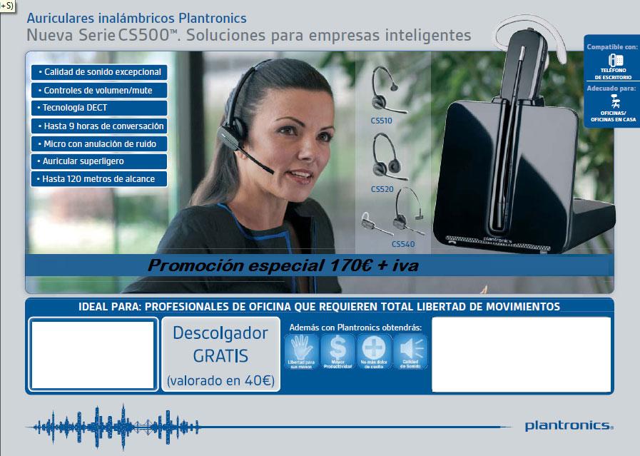 plantronics-nueva-serie-cs500