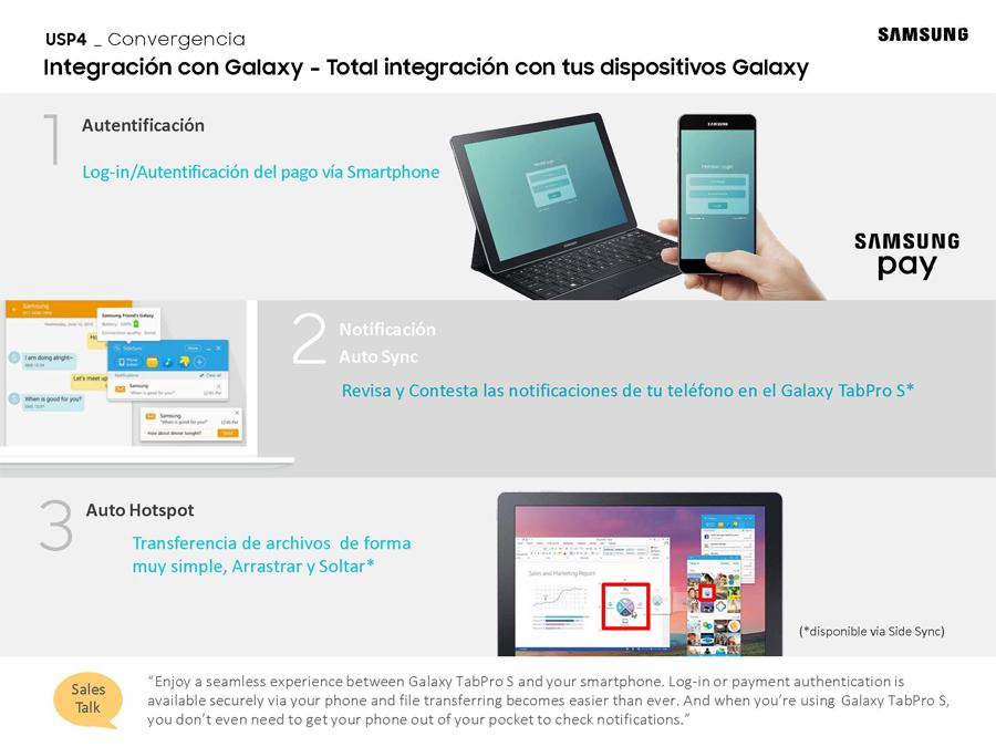 samsung-tab-pros5