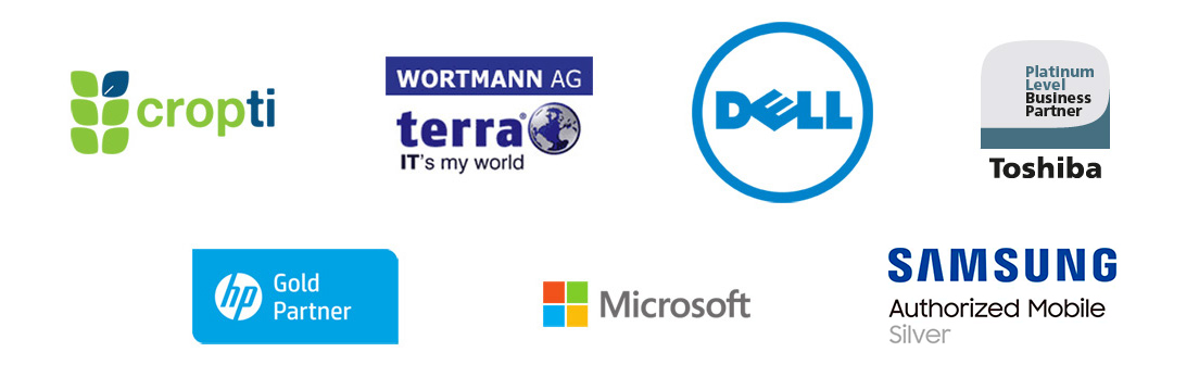 partners-logos-matedi