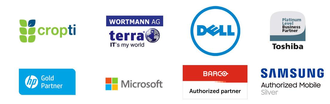 partners-logos-matedi-2020