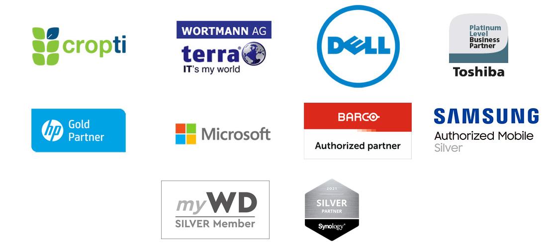 partners-logos-matedi-2021-02-1104x500